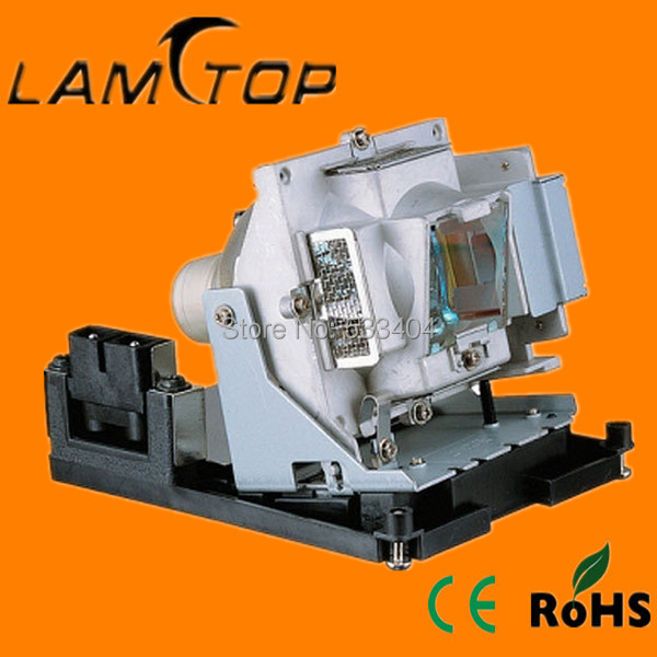FREE SHIPPING  LAMTOP  180 days warranty  projector lamp  with housing   5J.J2N05.011  for  SP840 free shipping original projector lamp module wt61lpe for n ec wt610 n ec wt615 with 6 months warranty