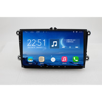 ChoGath TM New 2 Din 100 Pure Android 5 1 Universal Car Radio Player Gps Navigation