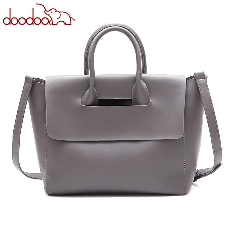 Lady Leather Messenger Handbag Tote Luxury Handbags Women Bags Designer High Quality Trapeze Bolsos Mujer De Marca Famosa gg Ba