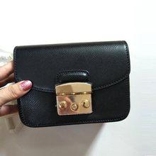 cd15dd87c7c4a Nowe luksusowe kobiety designerska torba torebki skórzane projektant  wysokiej jakości mała torebka torba znanej marki sac