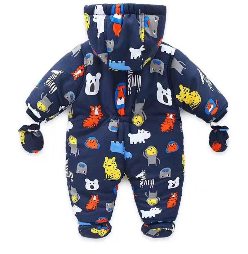 2017-Hot-Winter-Thicken-Baby-Romper-Newborn-Warm-Autumn-Overalls-Baby-Snowsuit-Hot-Baby-Suit-Cute-Hooded-Baby-Jumpsuit-Romper-1