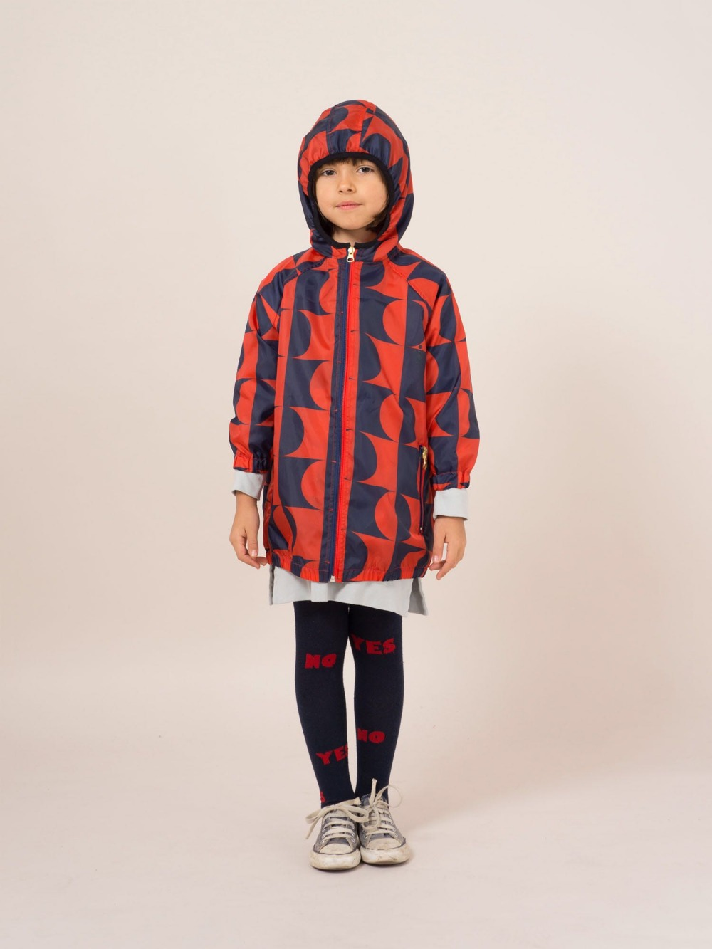 e56f90db7 Detail Feedback Questions about Kids Coat Bobo Choses 2019 baby Boys ...