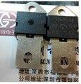 150EBU04 VS-150EBU04 400 V 150A-YYD 10 pcs