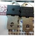 150EBU04 VS-150EBU04 400 V 150A-YYD 10 unids