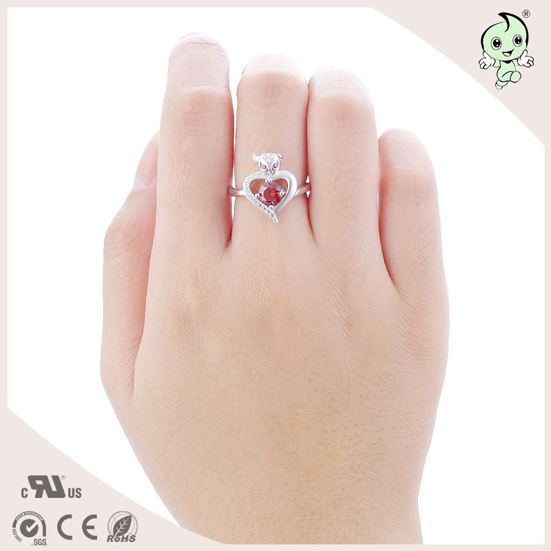 rings 0040c