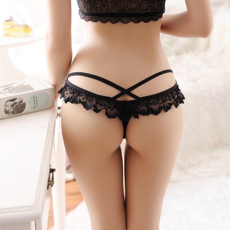 Exotic latina woman naked