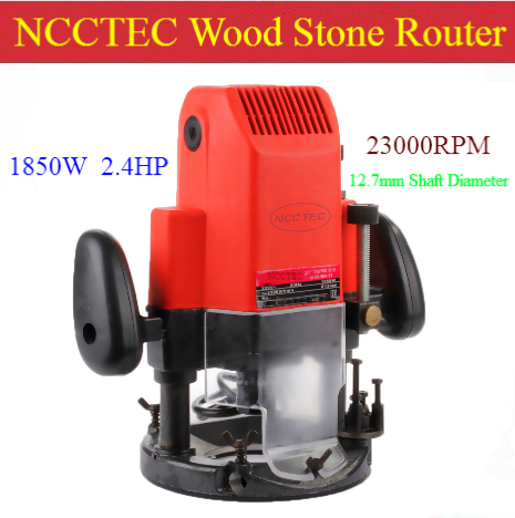 1 2 39 39 shaft woodworking granite stone portable router profile edge bullnose bit machine. Black Bedroom Furniture Sets. Home Design Ideas