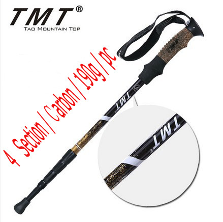 New ultra-light carbon 80% trekking poles walking canes 4 section Lightweight Hiking pole alpenstocks 190g/pc 55~125 cm 1 pc bm800 condenser microphone kit studio suspension boom scissor arm sound card 3 5mm wired vocal recording ktv karaoke microphone