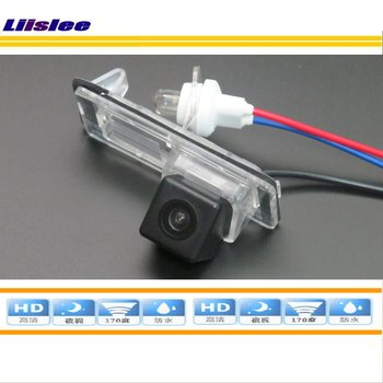 Car Rear View Reversing Camera For Nissan NV400 2011-2014 2015 2016 Back Up Reverse Parking Camera AUTO HD SONY CCD III CAM