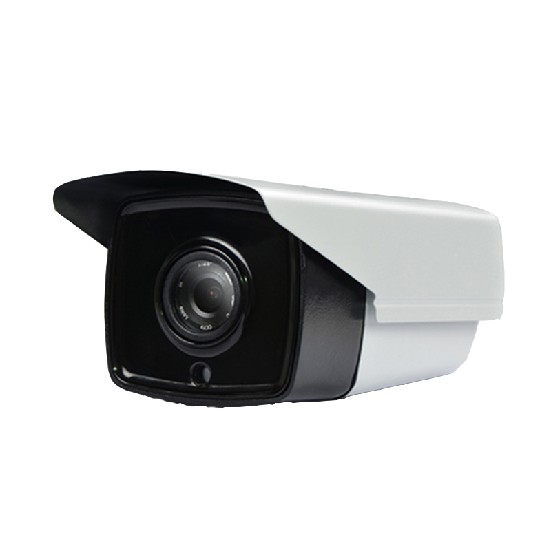 GZGMET HD 1.0Mp 720P IP Camera IR Cut NIght Vision 1/3'' Cmos H.264 Waterproof Hot P2P  Indoor Outdoor ONVIF  IP Camera gadinan h 264 1 0mp 1 3mp 25fps onvif 720p 960p optional p2p 6pcs array ir leds ir cut night vision abs plastic ip camera