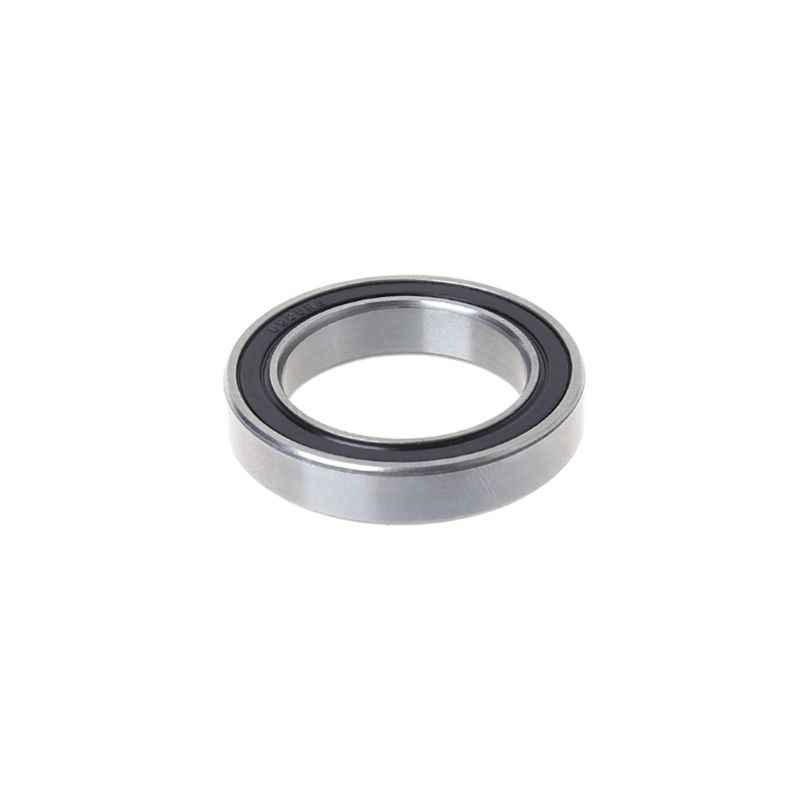 Bicycle Bearing Stainless Steel Thread Press Bottom Bracket Repair Tools Bearings MTB Road Bike Fixed Gear Parts Cycling Accesso