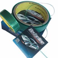 1 8 3 5mm 50m Wide Design Line Knifeless Tape Cutting Tape Wrap Film Car Wrapping