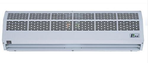 New Updated Flow Air Curtain/ Air Door/ Fan Fly with switch F-12GW  sc 1 st  AliExpress.com & New Updated Flow Air Curtain/ Air Door/ Fan Fly with switch F 12GW ...