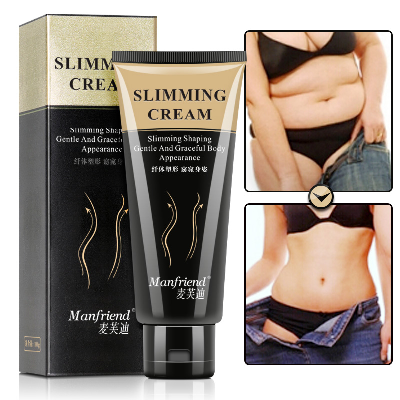 Slimming Creams Body Beauty Thin Waist and Leg Anti Cellulite Cream Full Body Fat Burning Lotion Weight Loss Slimming Creme new 100% pure plant powerful fat burning slimming essential oil anti cellulite natural leg full body thin weight lose product