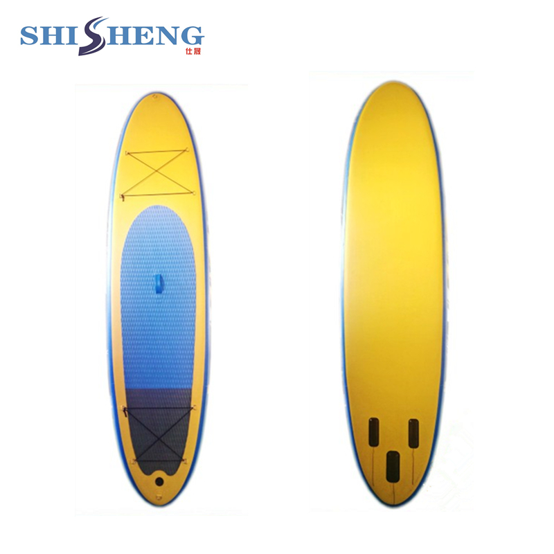 Professional Inflatable stand up paddle board manufacturer/Inflatable sup board surfboard with CE for sale inflatable stand up paddle board inflatable sup board inflatable paddleboard