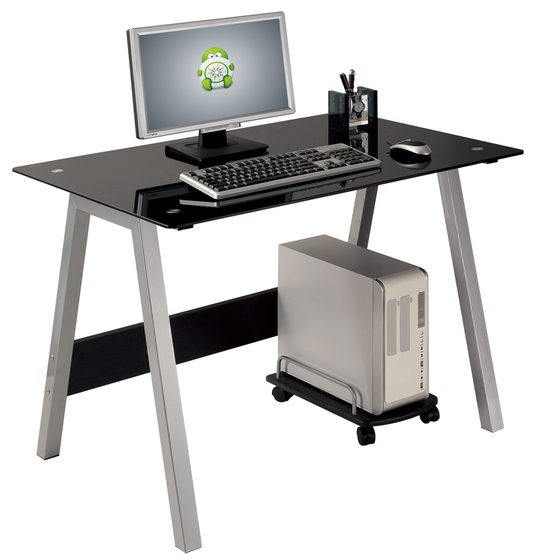 amazon study table com to workstation computer space saving large dp is meet l or upizhngutjyh desk needs ttw shape various a office game perfect corner multifunctional your as songmics
