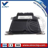 7835-46-1004 Komatsu 용 굴삭기 컨트롤러 PC200-8 PC200LC-8 PC210-8 PC210LC-8 PC230-8 PC240LC-8 PC220-8 PC220LC-8 PC270-8