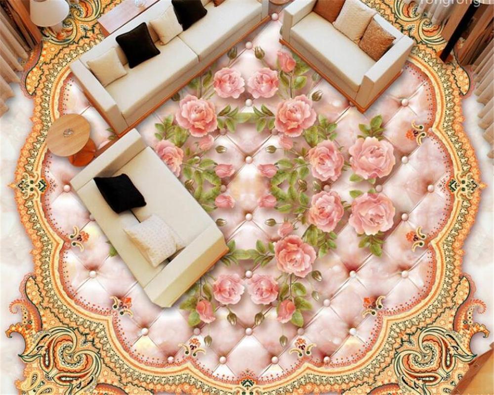 marmor fliesen badezimmer-kaufen billigmarmor fliesen badezimmer, Badezimmer ideen