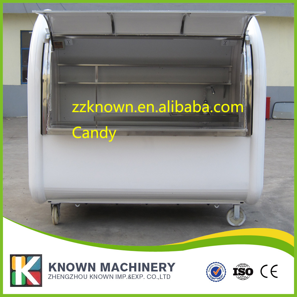 food cart fast food carts trailer can be customized cheap shipping cost hot dog cart food cart for sale fast food leisure fast food equipment stainless steel gas fryer 3l spanish churro maker machine