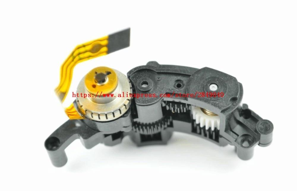 Original Lens Focus Motor For Nikon 18-55 18-105 18-135 16-85 MM Gears Repair Part