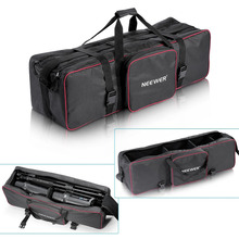 Neewer 35 x10 x10 90 x 25 x 25 cm Studio Equipment Carrying Bag with Strap