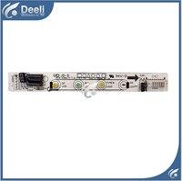 Midea 에어컨 디스플레이 패널 원격 제어 수신기 보드 KFR-23GW/Y-T 대한 새로운 좋은 작업
