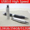 Genuine Real Capacidad Pen Drive 2 TB 1 TB USB Flash Drive 3.0 16 GB 32 GB 64 GB Pendriver Regalo Tarjeta Memrocy Flash De Disco En Clave palo