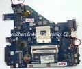 Para acer 5733 5733g placa madre del ordenador portátil integrado mbr4l02001 pew71 la-6582p stock no. 337