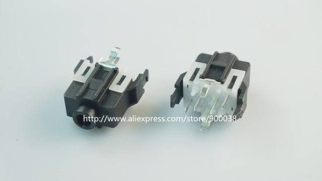 3.5mm Jack Wiring Tip Ring - Wiring Data schematic on 3.5mm 1 8 jack wiring, xlr jack wiring, audio jack wiring,