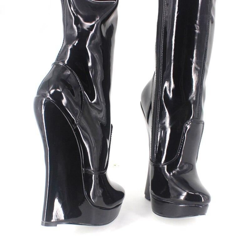 Обувь для кроссоверов фетиш