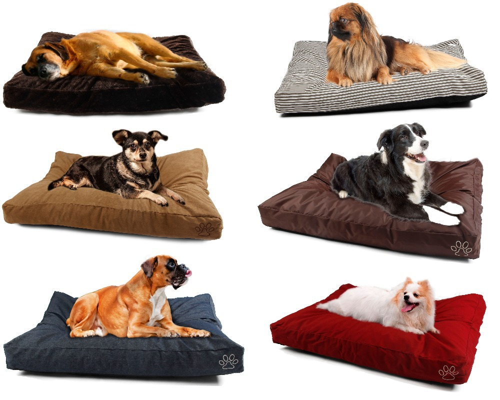 Large-Dog-Bed-Cover-Washable-Replacement-Small-Pet-Cat-Cushion-Removable-Cover-For-Pet-Cat-Dog