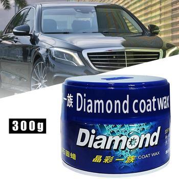Urządzenie do usuwania zadrapań z samochodu wosk samochodowy kryształ twardy wosk farby pielęgnacja zarysowania naprawy konserwacji wosk farba powłoka zabezpieczająca Sofa do czyszczenia tanie i dobre opinie cacoonlisteo Car Wax 1 0kg Car Repair Wax 0 0inch Uszczelnienie połysk do lakierów samochodowych solid wax
