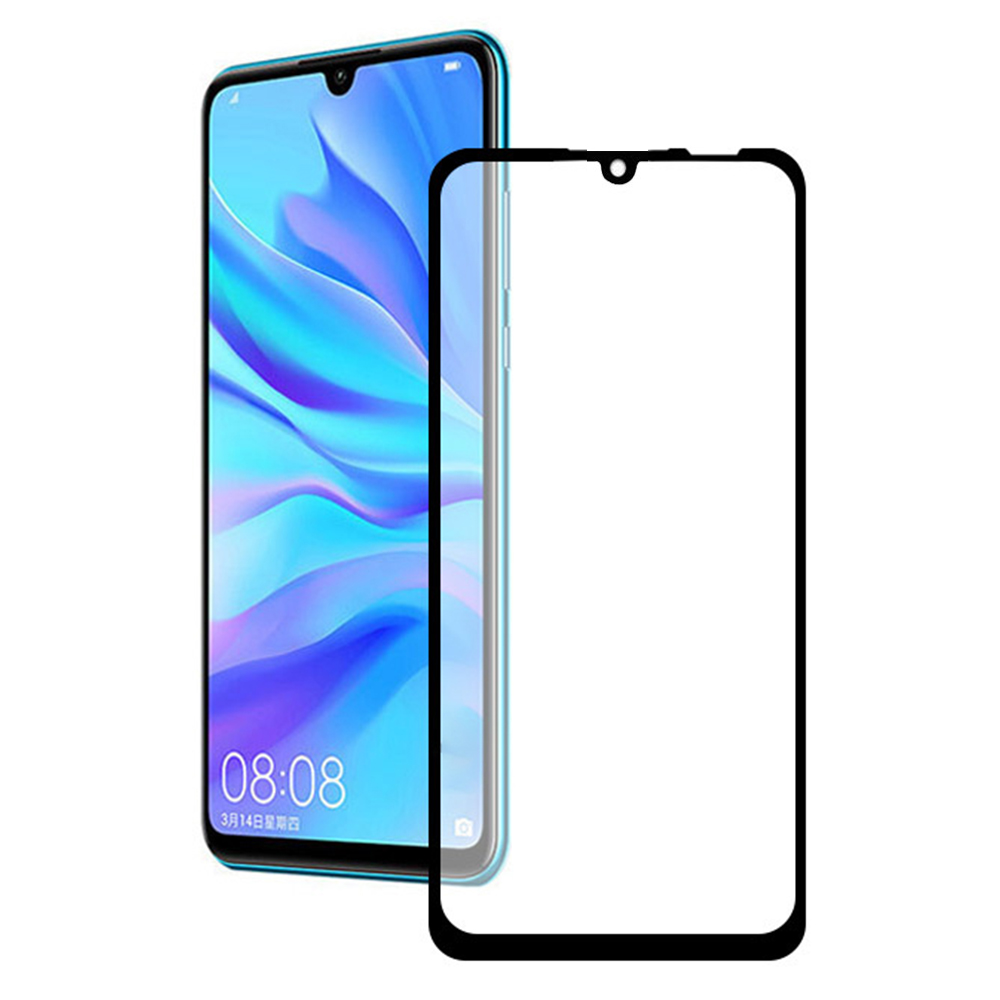 For Honor 10i Tempered Glass Full Screen Protector Glass For Huawei Honor 10 I Screen Protection Cover Protective Glass Film