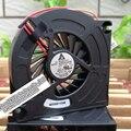 6012 5 V 0.40A 6 CM ventilador Delgado KDB04105HB-J014 Adecuado para la conversión Nueva Original