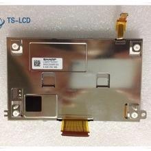 """Тестирование LQ050T5DG01 класс A+ 5,"""" дюймовый TFT ЖК-панель один год гарантии"""