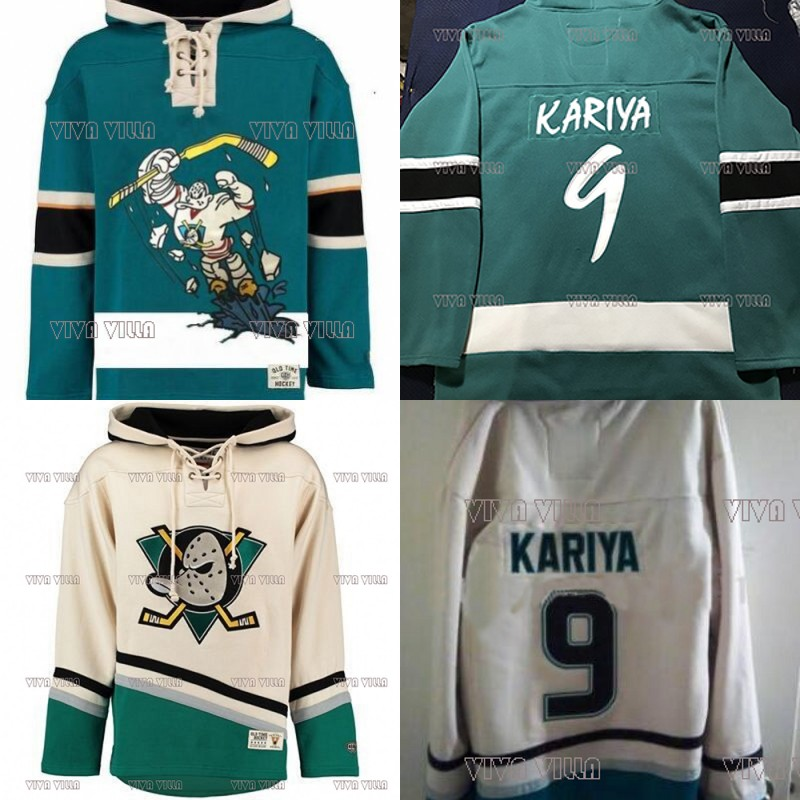 7b4ceceaa Buy kariya hoodie and get free shipping on AliExpress.com