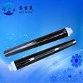 Высококачественный Оригинальный Новый Фотобарабан совместимый для kyocera FS-6950 FS6950 FS6970 FS6975 6950 6970 6975 барабан