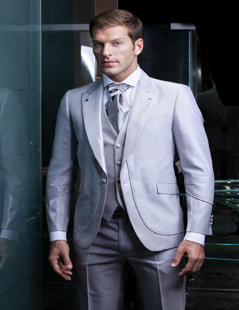 Compare Prices on Men Bridal Suits- Online Shopping/Buy Low Price ...