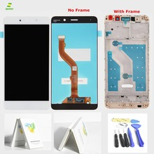 Buy huawei y7 prime screen replacement and get free shipping
