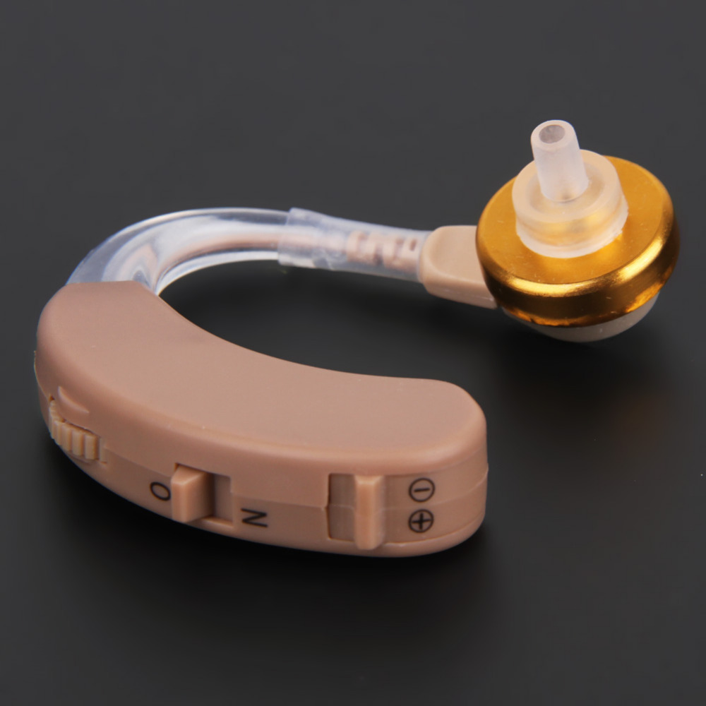 hearing aid You are eligible for a full refund if no shippingpass-eligible orders have been placedyou cannot receive a refund if you have placed a shippingpass-eligible orderin this case, the customer care team will remove your account from auto-renewal to ensure you are not charged for an additional year and you can continue to use the subscription.