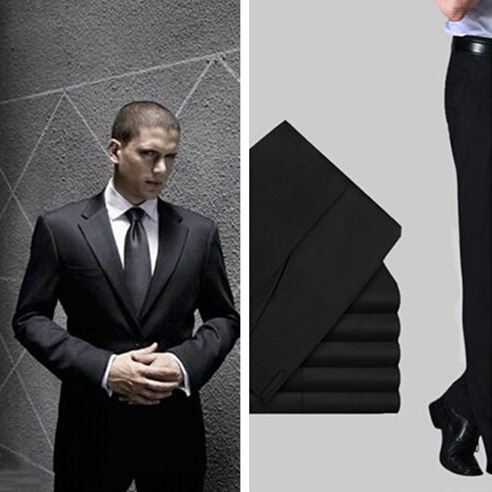 Handsome Groom Tuxedos Men S Suit Formal Business Attire Dinner Party Dress Clical Boy Sets