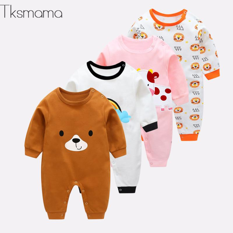 Newborn Baby Clothes Cheap-clothes-china Newborn Clothing   Rompers   ZJS00015