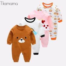 Newborn Baby Clothes Cheap-clothes-china Newborn Clothing Rompers
