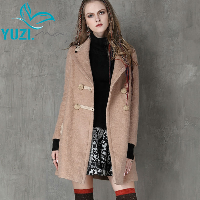 Online Get Cheap Petite Wool Coat -Aliexpress.com | Alibaba Group