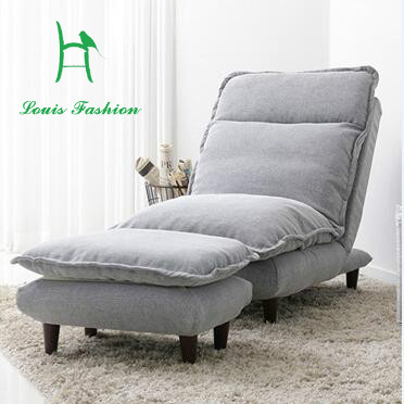 beanbag detachable folding sofa chair japanese large sized apartment rh aliexpress com one large sofa chair large sofa furniture throw