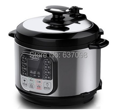 Buy Pressure Cooker China And Get Free Shipping On Aliexpress