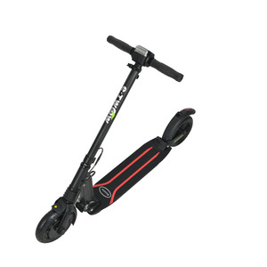 electric-kick-scooters motor wheel e-twow etwow s2 booster foldable electric scooter 2018 NEWEST VERSION
