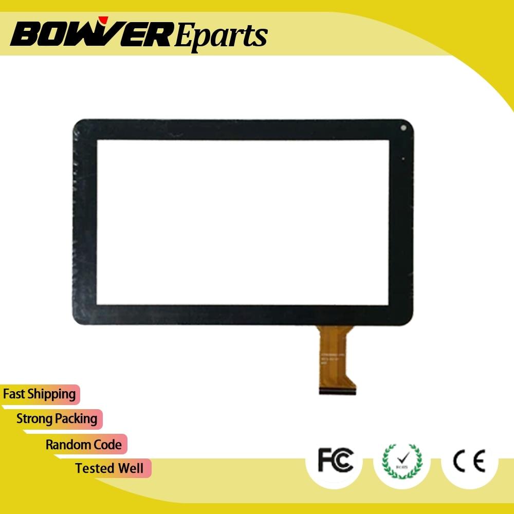 A+ New  9inch  takara mid 129g merci Tablet Touch Screen Touch Panel digitizer Glass Sensor Replacement rod nod takara sbd 152 в москве