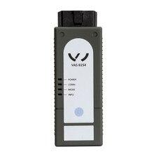 新しい wifi フル OKI チップ VAS6154 ODIS 4.3.3 と Keygen のための VAG 診断ツール V W/A udi/ s 倖田 VAS 6154 VAS5054