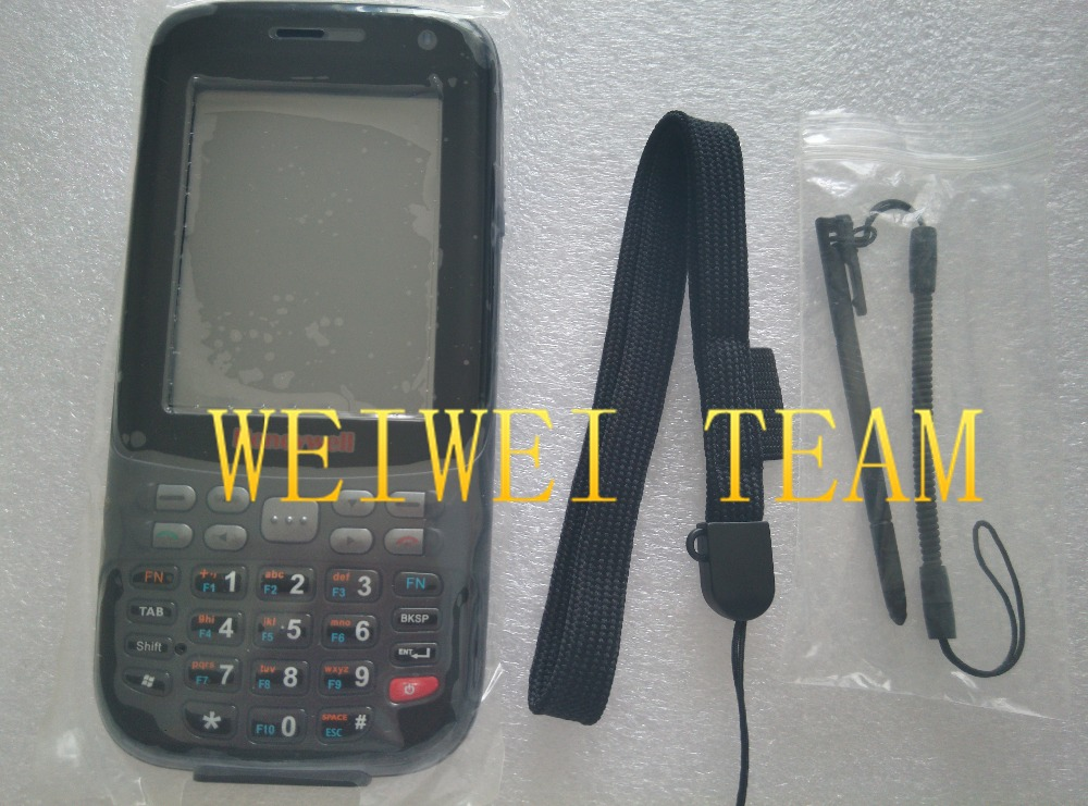 original new FOR Honey well dolphin 6000 handheld data collector scanner pda Barcode terminal original new FOR Honey well dolphin 6000 handheld data collector scanner pda Barcode terminal